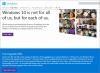"""企業向け「Windows 10」は""""1年無料アップデート""""の対象外"""