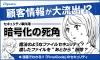 「東京駅記念Suica」3日で応募170万枚 年度内印刷可能数の17倍
