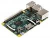 名刺サイズコンピュータの新モデル「Raspberry Pi 2」登場 クアッドコア・メモリ1Gバイトで6倍超に高速化
