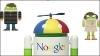 Googleが社員教育で実施している「無意識バイアス」の講義を徹底解説
