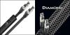 驚きの1メートル10万円、超高級オーディオ用ケーブル「RJ/E DIAMOND」