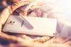 サムスンがスマートフォン事業で日本から撤退か