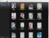 【速報】「Kindle for Mac」がリリース!オフライン読書に対応