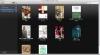 Mac上でKindle本を読める専用アプリ「Kindle for Mac」、Amazonが公開