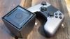 約1万円で買える家庭用ゲーム機OUYAにアリババが10億円超の出資、その目的は?