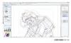 「CLIP STUDIO PAINT」にアニメ制作機能