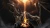 虚淵玄×奈須きのこ×紅玉いづき×しまどりる×成田良悟によるアニメ「ケイオスドラゴン 赤竜戦役」2015年夏放送開始