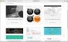ブックマークしておきたい、Bootstrapの商用利用無料のテーマがダウンロードできるサイトのまとめ