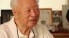 【訃報】フェアレディZの生みの親の片山豊さん死去