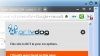 SSL証明書を発行する企業が証明書を偽造する悪質なアドウェア「Privdog」を販売していたことが判明