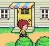 ファンメイド『MOTHER 4』最新トレイラー、懐かしい雰囲気のゲームプレイが披露