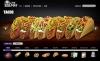 タコスの「タコベル」、日本再出店へ 外食企業がフランチャイズ契約を発表