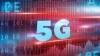 次世代モバイル通信「5G」で1Tbpsの超高速通信に成功、国内最速225Mbpsの4000倍以上の速度