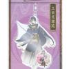 『刀剣乱舞』のビッグなアクリルキーホルダー第1弾が5月に発売、全14種