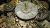 時を刻む機械「時計」を手に入れたことで一変した人々の生活の様子とは?