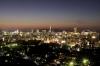 行政とクリエイターが福岡を盛り上げる。移住者が街を大好きになる理由。