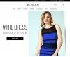 「白と金」「青と黒」騒ぎであのドレスが激売れ 本物の「白と金」も発売へ