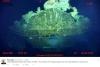 戦艦「武蔵」、海底で見つかる MS創業者ポール・アレン氏が報告