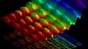 世界で初めて「光」の粒子と波の性質を同時に撮影することに成功