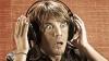 「音楽は1日1時間まで」とWHOが警告する理由とその対処法とは?