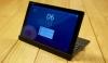 これは結構イケてるぞ!?「Xperia Z4 Tablet」のファーストレビュー