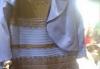 あのドレスはなぜ色が変わる? ついに科学で判明