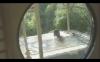 黒髪ロングのスレンダーボディーが、タオル一枚で露天風呂を満喫だとぉ!? 佐賀県のPR動画が完全に釣り