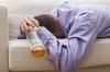 飲み会やパーティーで記憶をなくさずにお酒を飲む方法