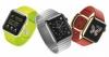 Apple Watchの価格も発売日も決定! サプライズが続いたアップルイベントまとめ