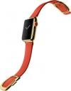 「Apple Watch」の日本での価格や全38モデルの詳細まとめ、200万円超のモデルも