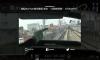 北陸新幹線の公式「車窓動画」 運転台から見える2時間の風景、JR東が公開