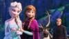 映画「アナと雪の女王」の正式続編「Frozen 2」の製作がついにスタート