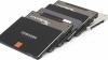 SSDにデータを書込みまくり再起不能に追い込む耐久試験で分かった信頼性に関する真実とは?