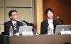 任天堂とDeNA、資本・業務提携 任天堂IP活用のスマホ向けゲームアプリを共同開発へ