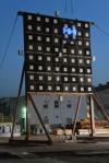 10kW×500m無線送電の新記録! 宇宙太陽光発電で日本大躍進