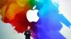 Appleが横浜に設けるアメリカ国外初の研究開発拠点で働く人材を、リクナビで募集中