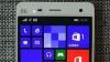 Androidを上書きする「Windows 10」のカスタムROMをMicrosoftが開発中、スマホ勢力図が激変する可能性