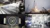 無料で使える100枚以上のロケット写真を「SpaceX」がFlickrで公開中