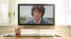1人でカップラーメンを食べているはずが、デート状態に!? 斎藤工さんがあなたをひたすら見つめまくって褒めまくる特設サイト「みつめてLight+」公開