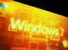 アップル、Windows 7を早くも切りはじめる