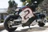 デザインが凄い。日本発の電動バイク zecOO一般発売開始
