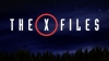 SFドラマ「Xファイル」が13年ぶりに復活、2015年夏に撮影開始へ