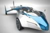 世界初の空飛ぶクルマがいよいよ2017年に発売