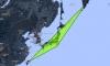 Ingress京都イベントに併せてまたも日本が緑に沈められる 八丈島・台湾・ロシアで三角形