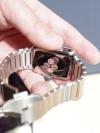 Apple Watchは時計としてイケているのか!? 某モノ系マガジンの編集長に聞いてみた
