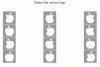 Appleロゴ、正しく描ける? 心理学者がテスト 85人中、正解はたった1人