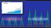 ついにChromeの転送量を圧縮し高速化できる「データセーバー」拡張機能が登場、PCから利用可能に