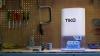 約2万円で高精度な出力を楽しめるユニボディ3Dプリンター「TIKO」