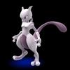 『スマブラ for Wii U/3DS』に「リュカ」参戦決定!「ミュウツー」は4月28日配信日に