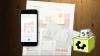 紙の資料をデジタル化できる「スマホ用スキャナ」アプリ5選